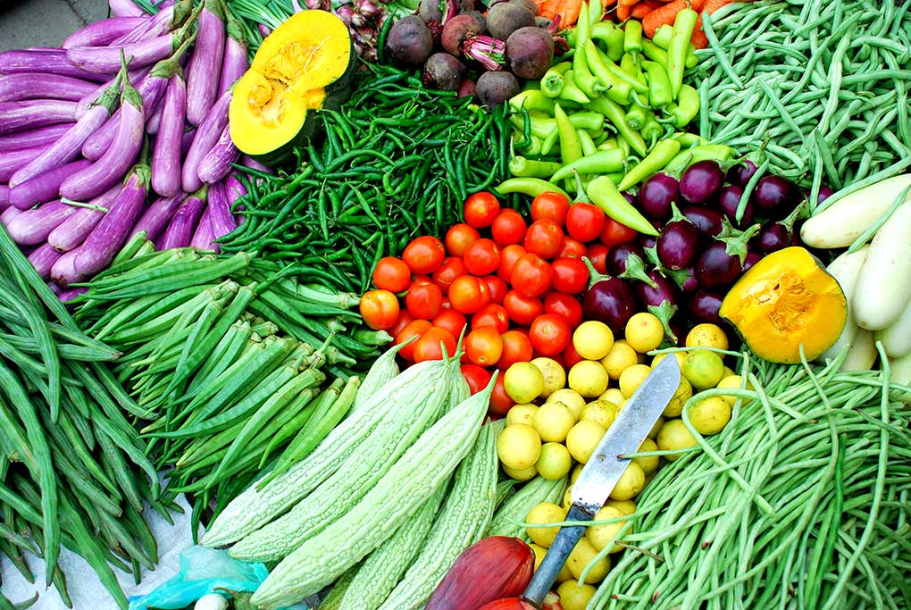 Vegetables_slider